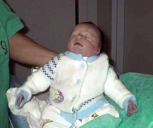 CHD Blue Baby 2006 C Csuk WikiCmns