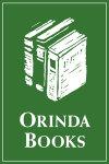 obooks logo