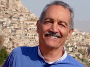 Karl Schonborn, Author