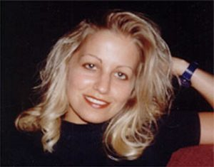 Homolka - Serial killer myths,