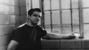 Plea bargains were the MO of career criminal Strangler suspect Albert DeSalvo.