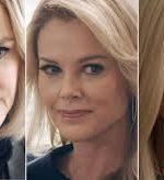 #MeToo Pics of 3 actresses