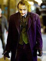 Joker a Psychopath?