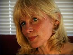 Katherine Ramsland, PhD
