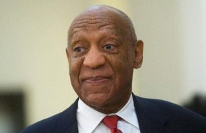 Bill Cosby's Special Treatment